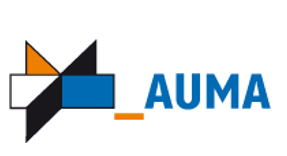 ​AUMA – Association of the German Trade Fair Industry