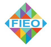 FIEO The Federation of Indian Export Organisations